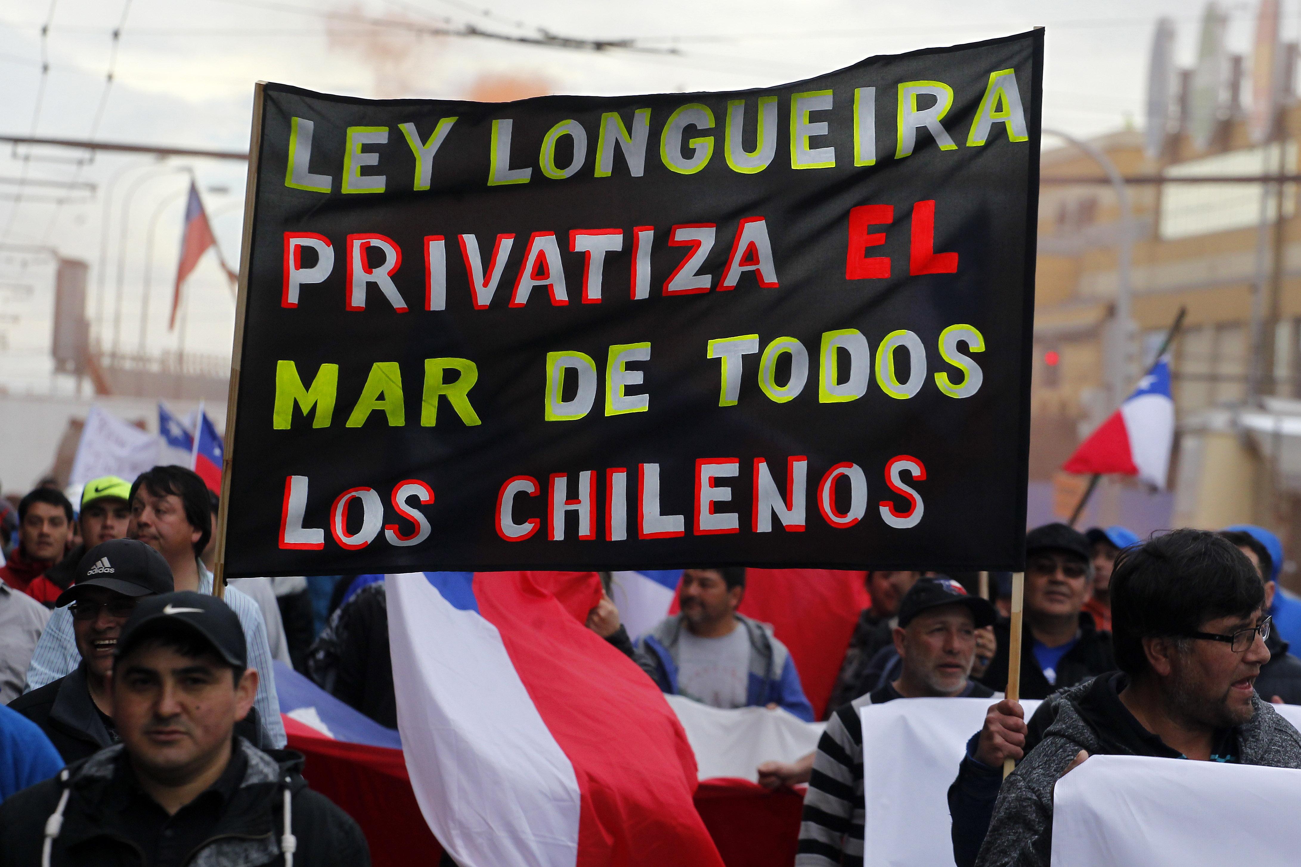 Foto Agencia Aton