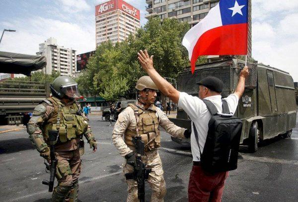 Foto: Agencia Aton