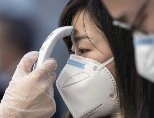 OMS alerta a los gobiernos del mundo a prepararse para el «control de brotes locales» del coronavirus