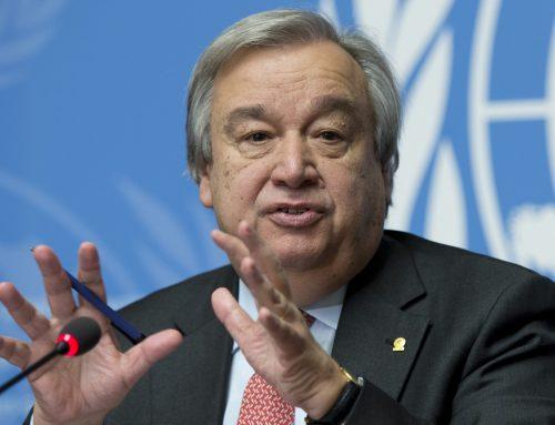 ONU: empieza la sesión 43 del Consejo de Derechos Humanos en un escenario mundial de crisis y conflictos