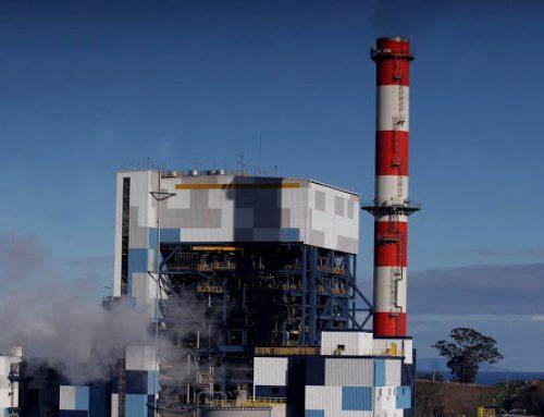 Enel, líder en América Latina en energía eléctrica y en contaminación por metales pesados