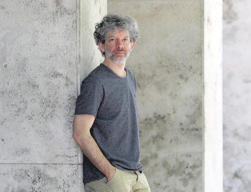 Diego Sztulwark: «El neoliberalismo es un gran aparato que opera sobre el deseo y las maneras de vivir»