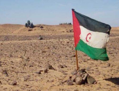 Sáhara Occidental: Descolonización e Independencia pendiente