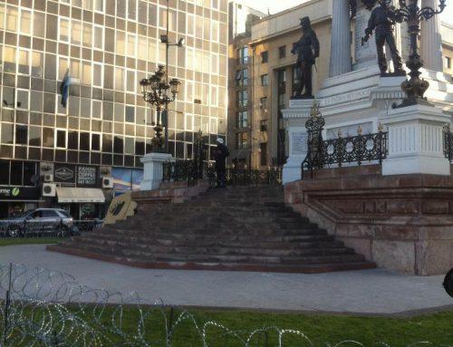 Carta Abierta a Julio Leiva Molina, Comandante en Jefe de la Armada