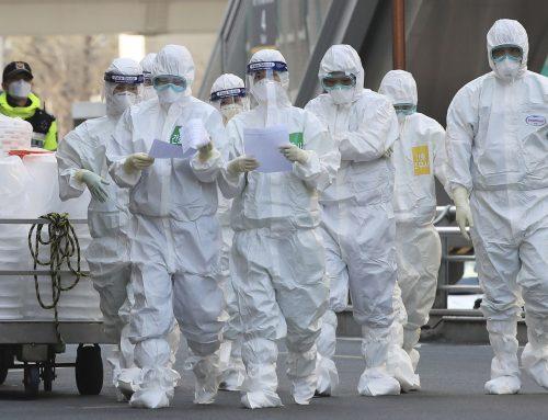 Coronavirus en el mundo:  La peste que discrimina a los pobres y desafía a líderes clevers o incompetentes