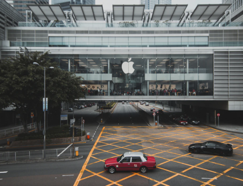 Apple deberá pagar 500 millones de dólares a usuarios por ralentizar sus iPhone