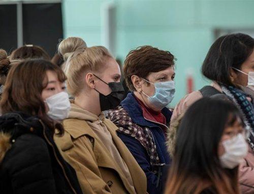 El virus y la economía: mucho peor de lo que parece