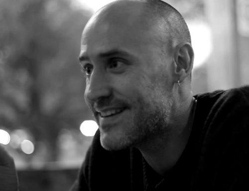 """Sociólogo Franck Gaudichaud en alerta: """"Observemos Chile para entender en qué clase de mundo quieren que vivamos"""""""