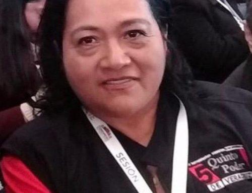 Tras asesinato de la periodista María Elena Ferral: organizaciones mexicanas e internacionales exigen al presidente de México ordenar investigación a fondo