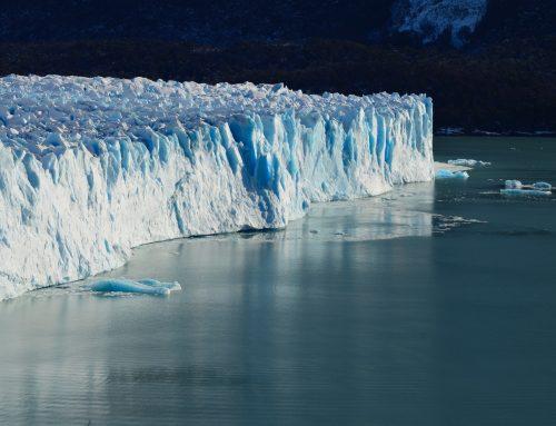 """OMM y cambio climático: """"El COVID-19 es un desafío adicional""""."""