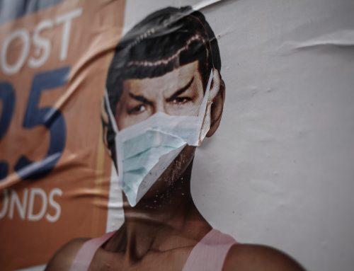 Incertidumbre, crisis en tres tiempos:  Coronavirus y otros entuertos