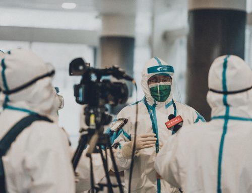 Proyección de Antoine Flahault, epidemiólogo suizo, ubica a Chile con la mayor tasa de expansión del Covid-19 en Latinoamérica y llega a los 7 mil en una semana