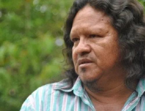 Costa Rica: La impunidad vigente impide la protección efectiva de las personas defensoras indígenas, dice una experta de la ONU