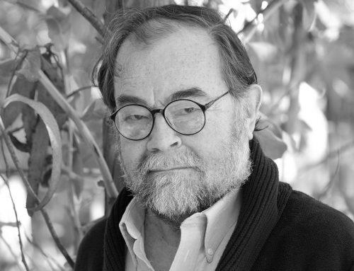 """""""Hablemos de fotografía"""" con Luis Poirot en Las Condes"""