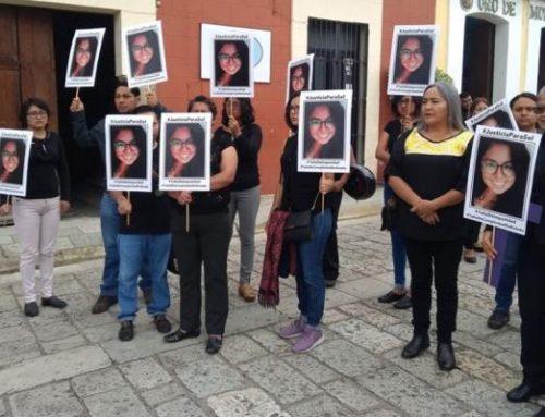 México: Experta de la ONU insta a garantizar la protección de las defensoras de derechos humanos