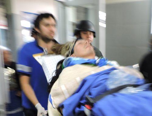 Cada día es más grave el estado de salud de los presos políticos mapuche en huelga de hambre