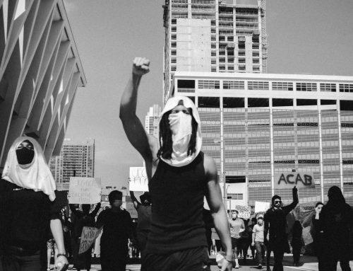 Manifiesto Anticapitalista para Chile: Elementos para un debate