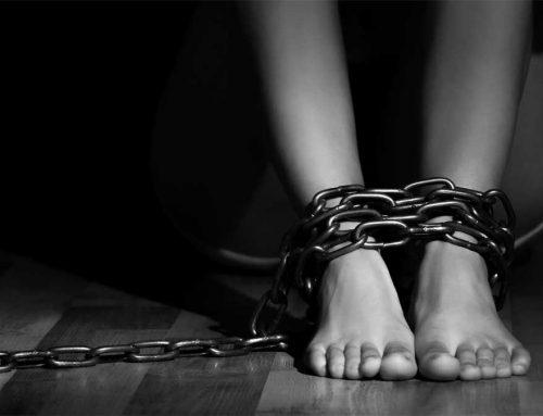 """ONU: """"Se necesitan cambios profundos para combatir la trata de personas en todo el mundo"""""""