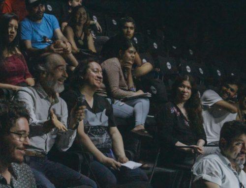 Las y los trabajadores de la música crean la Federación de Músicxs de Chile